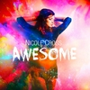 Cover of the track Awesome