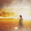 Couverture de l'album Turn the Signs (Remixes) - EP