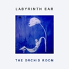 Cover of the album The Orchid Room