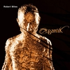 Couverture de l'album Organik