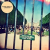 Cover of the album Lonerism
