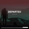 Couverture de l'album Departed - Single