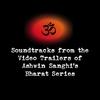 Couverture de l'album Soundtracks From the Video Trailers of Ashwin Sanghi's Bharat Series - Single