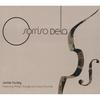 Couverture de l'album O Sorriso Dela
