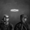 Cover of the album PRhyme