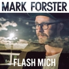 Cover of the track Flash mich