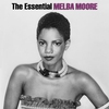 Cover of the album The Essential Melba Moore
