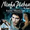 Cover of the album Ninfa plebea