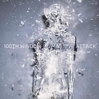 Couverture du titre 100th Window