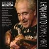 Couverture de l'album John Pisano's Guitar Night (Live)