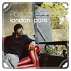Cover of the album London>Paris