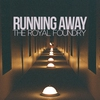 Couverture du titre Running Away