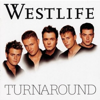 Cover of the track Turnaround