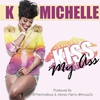 Cover of the album Kiss My Ass - Single