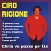 Cover of the album Chillo va pazze pe' tte