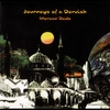 Cover of the album Journeys of a Dervish