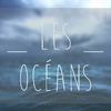 Cover of the album Les Océans - Single