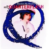 Cover of the album Harden My Heart... The Best of Quarterflash