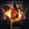 Couverture de l'album Moonbooter-Cosmoclimax