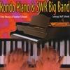Cover of the album Rondo Piano