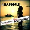 Couverture de l'album She Is Everything - Single