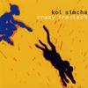 Cover of the album Crazy Freilach