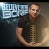 Couverture de l'album Believe In Me