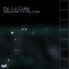 Cover of the album Welcome To My Club - EP
