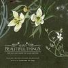 Couverture de l'album Many Beautiful Things (Original Motion Picture Soundtrack)