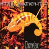 Cover of the album Chameleon