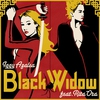 Couverture du titre Black Widow (Justin Prime Clean Rmx)