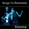 Couverture de l'album Songs to Remember
