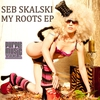 Couverture de l'album My Roots - Single