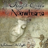 Cover of the album The King & Queen of Nowhere