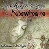 Couverture de l'album The King & Queen of Nowhere