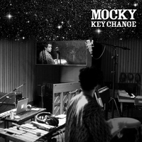 Cover of the track Key Change