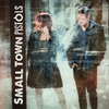 Cover of the album Small Town Pistols (Bonus Booklet Version)