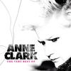 Couverture de l'album The Very Best of Anne Clark