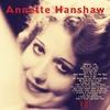 Cover of the album Annette Hanshaw, Vol. 1