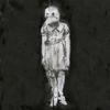 Cover of the album Silent Bite (Radio Edit) - Single