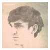 Couverture de l'album Young Man, Vol. 1