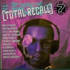 Cover of the album Total Recall, Vol. 7