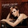 Cover of the album Başucu Şarkıları, Vol. 2