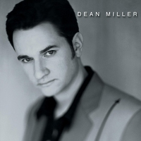 Cover of the track Dean Miller