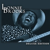 Couverture de l'album Deluxe Edition: Lonnie Brooks