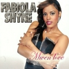 Cover of the album Mwen Love