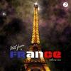 Couverture de l'album Hits From France Volume 1