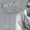 Cover of the album Ich bin frei (Cesareo Deejay Fox Mix) - Single