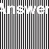 Cover of the track Answer