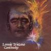 Couverture de l'album Continuity
